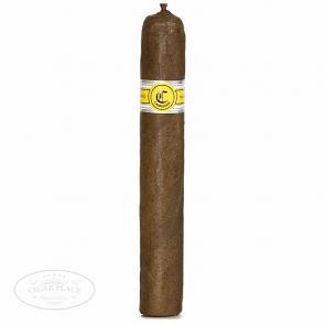Cabaiguan Guapos Single Cigar [CL030718]-www.cigarplace.biz-20